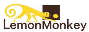 lemonmonkey