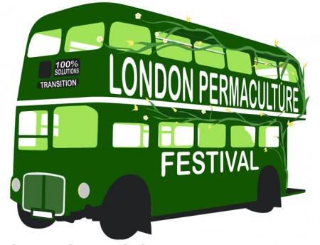 London Permaculture Festival
