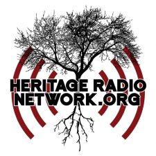 heritage-radio-logo